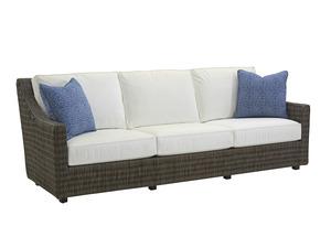 Thumbnail of Lexington - Long Sofa