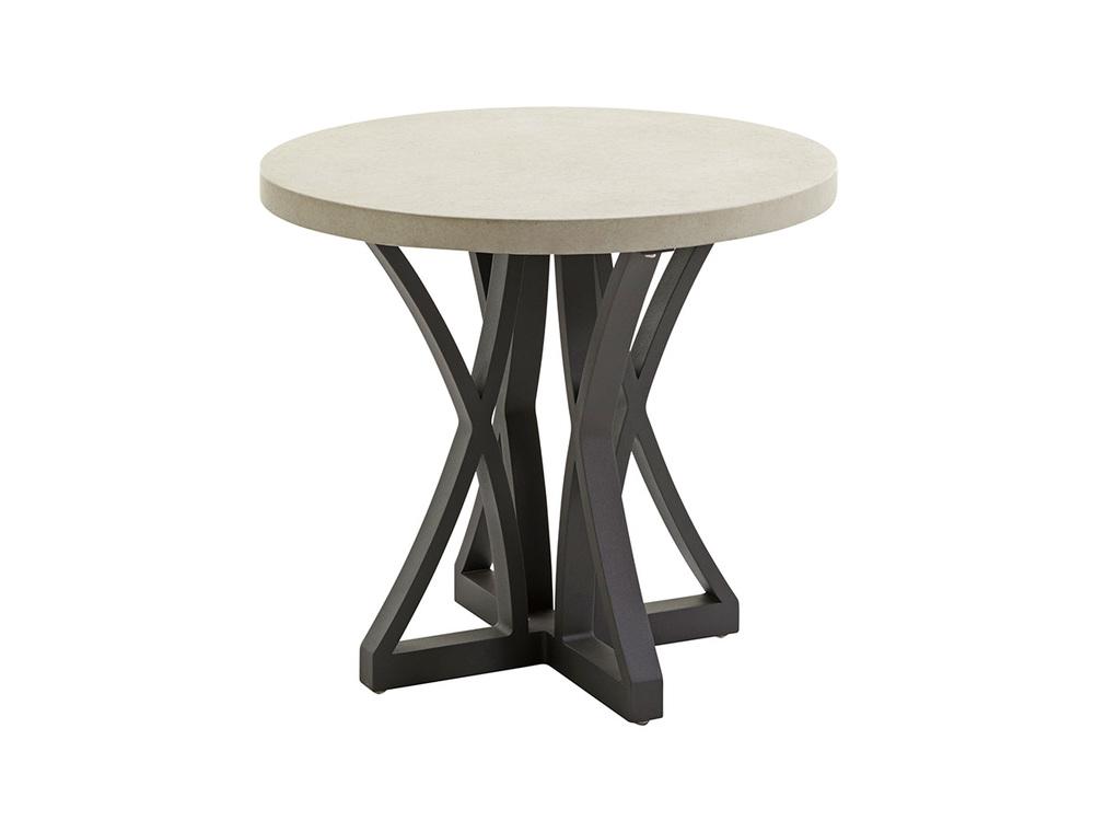 Lexington - Side Table