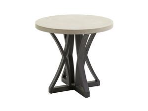 Thumbnail of Lexington - Side Table