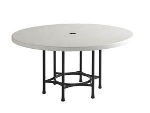 Thumbnail of Lexington - Round Dining Table