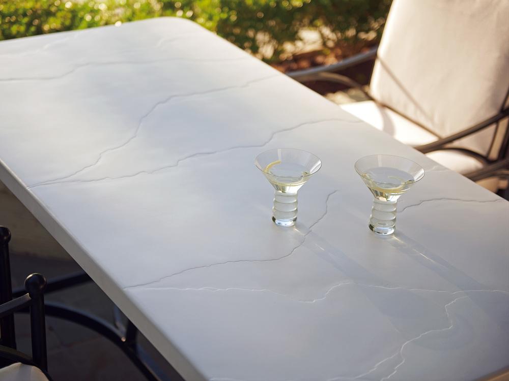 Lexington - Hi/Lo Bistro Table