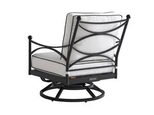 Thumbnail of Lexington - Swivel Lounge Chair