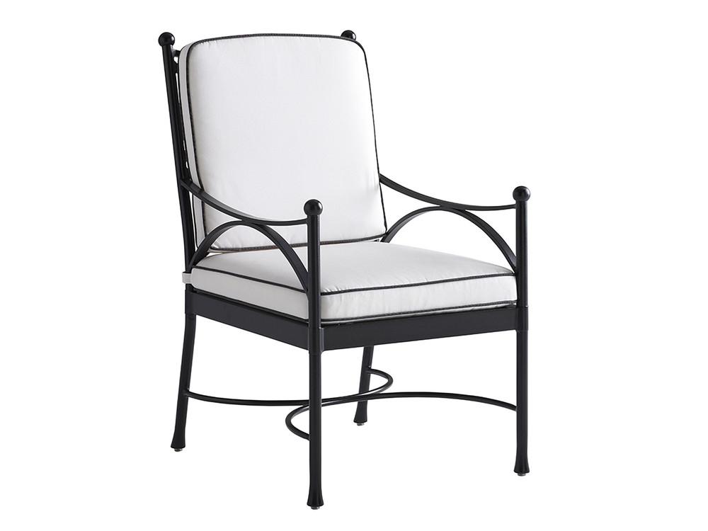 Lexington - Dining Chair