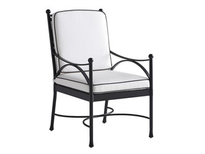 Thumbnail of Lexington - Dining Chair