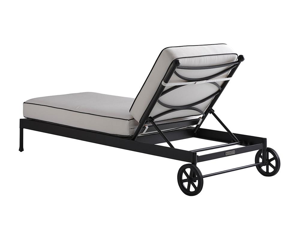Lexington - Chaise
