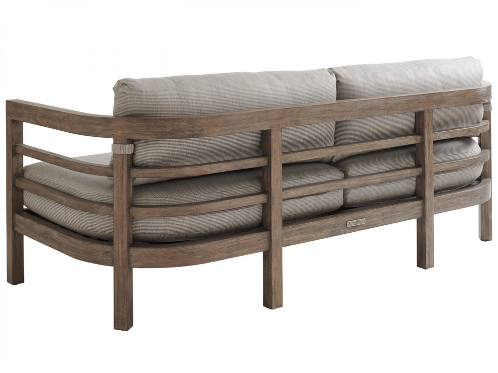 Lexington - Sofa