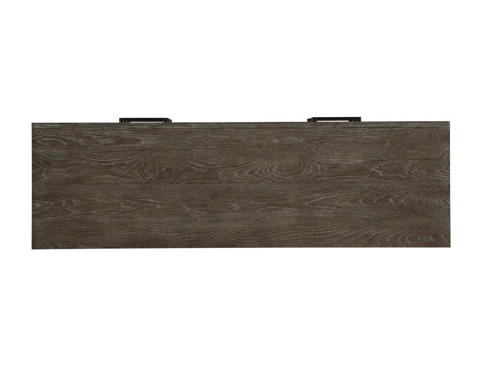 Lexington - Cambia Double Dresser