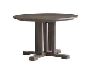 Thumbnail of Lexington - Montrose Round Dining Table