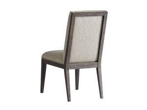Thumbnail of Lexington - Bodega Upholstered Side Chair