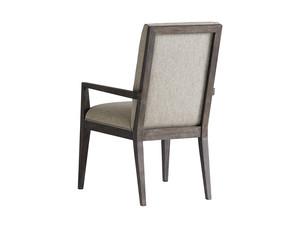 Thumbnail of Lexington - Bodega Upholstered Arm Chair