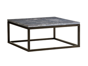 Thumbnail of Lexington - Proximity Square Cocktail Table