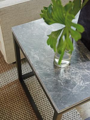 Thumbnail of Lexington - Proximity Square End Table
