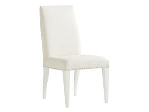 Thumbnail of Lexington - Darien Upholstered Side Chair