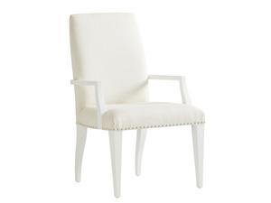 Thumbnail of Lexington - Darien Upholstered Arm Chair