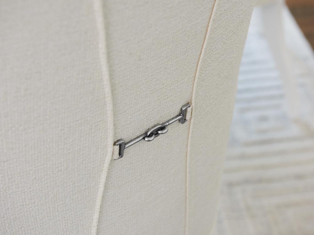 Lexington - Geneva Upholstered Side Chair