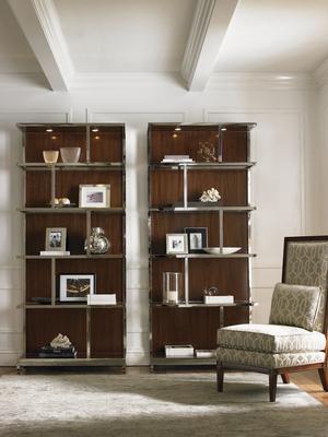 Thumbnail of Lexington - Kelly Bookcase