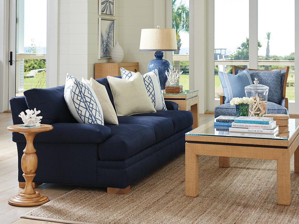 Lexington - Maxwell Sofa
