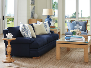 Thumbnail of Lexington - Maxwell Sofa