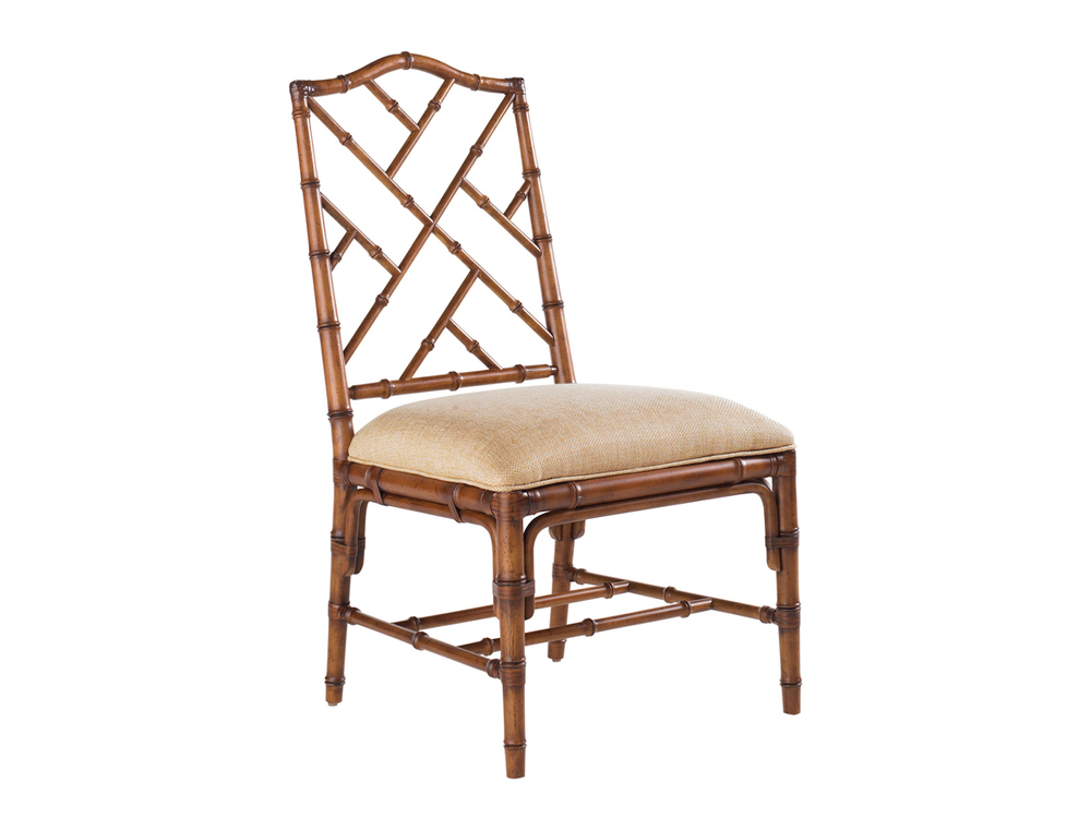 Lexington - Ceylon Side Chair