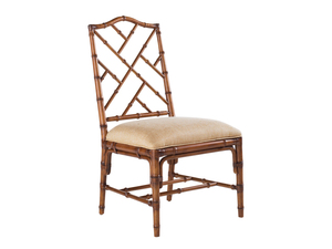 Thumbnail of Lexington - Ceylon Side Chair