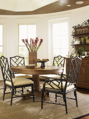 Thumbnail of Lexington - Ceylon Side Chair