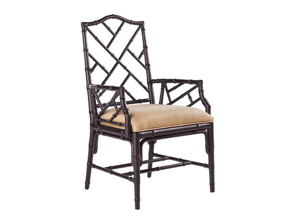 Lexington - Ceylon Arm Chair