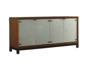 Thumbnail of Lexington - Sea Glass Buffet
