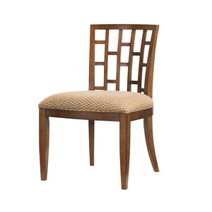 Thumbnail of Lexington - Lanai Side Chair