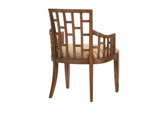 Thumbnail of Lexington - Lanai Arm Chair