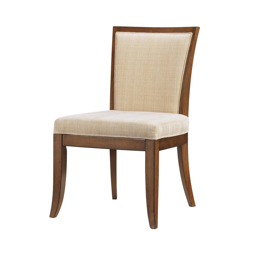 Lexington - Kowloon Side Chair