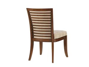 Thumbnail of Lexington - Kowloon Side Chair