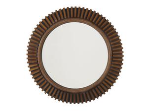 Thumbnail of Lexington - Reflections Mirror