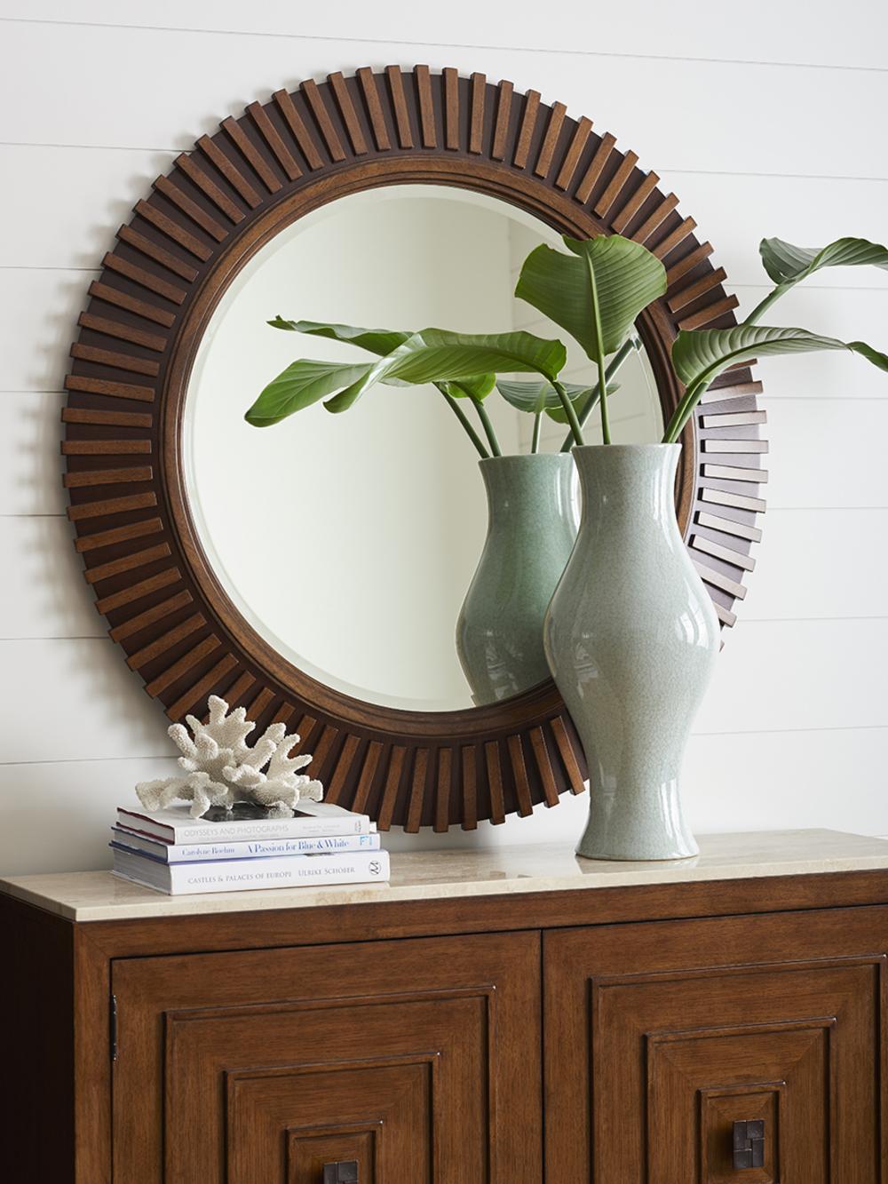 Lexington - Reflections Mirror