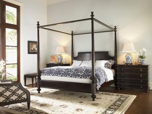 Thumbnail of Lexington - Diamond Head Bed