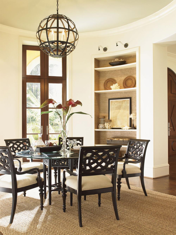 Lexington - Molokai Arm Chair