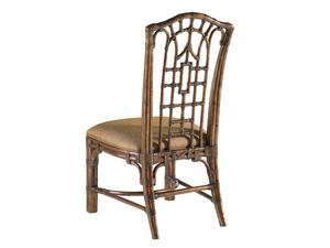 Thumbnail of Lexington - Pacific Rim Side Chair