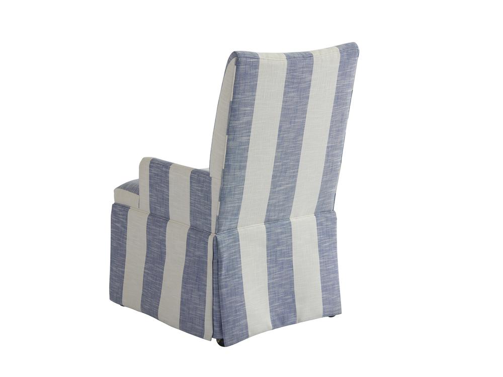 Lexington - Mackenzie Dining Arm Chair