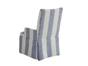 Thumbnail of Lexington - Mackenzie Dining Arm Chair