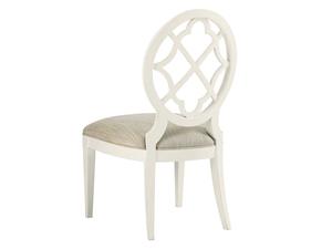 Thumbnail of Lexington - Mill Creek Side Chair