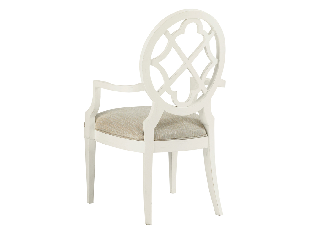 Lexington - Mill Creek Arm Chair