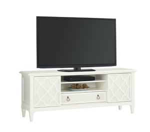 Thumbnail of LEXINGTON HOME BRANDS - Wharf Street Media Console