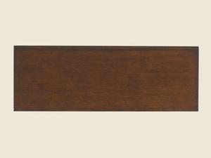 Thumbnail of Lexington - Balboa Carved Door Chest