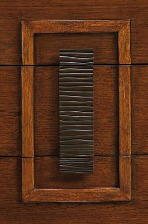Thumbnail of Lexington - Isabela Nightstand
