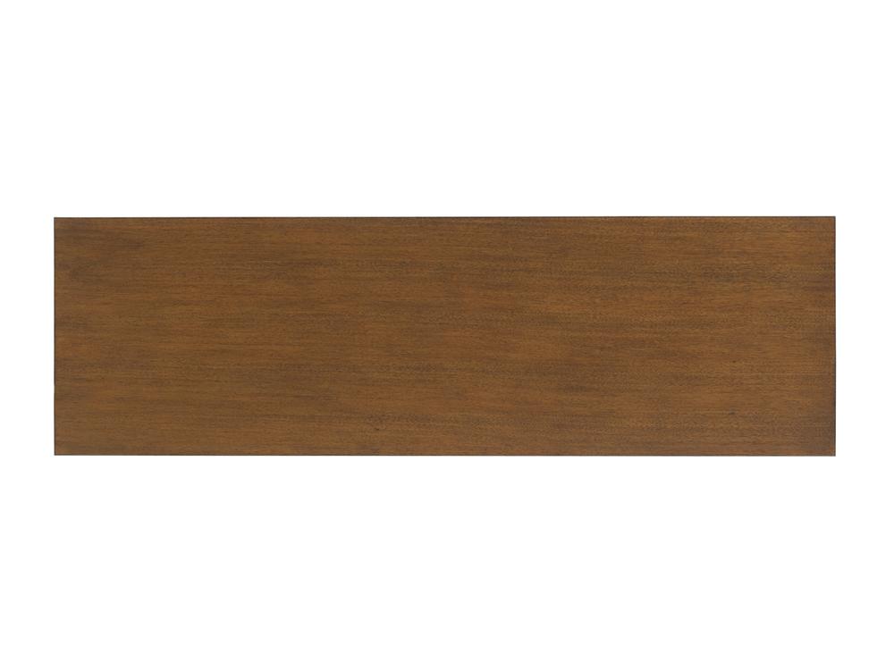 Lexington - Saipan Sideboard