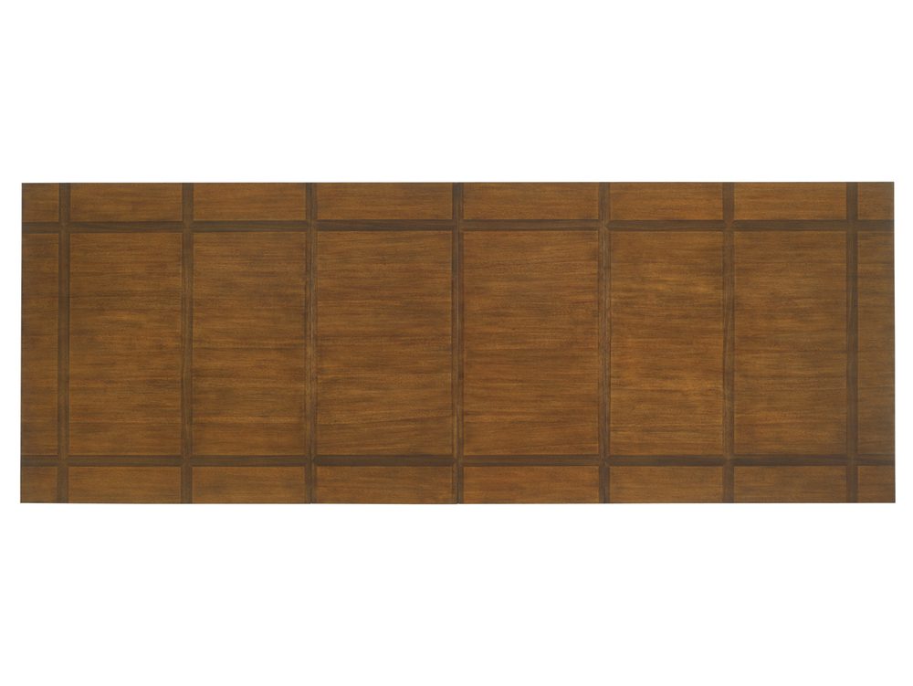 Lexington - Marquesa Rectangular Dining Table