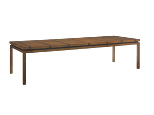 Thumbnail of Lexington - Marquesa Rectangular Dining Table