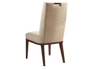 Thumbnail of LEXINGTON HOME BRANDS - Coles Bay Side Chair
