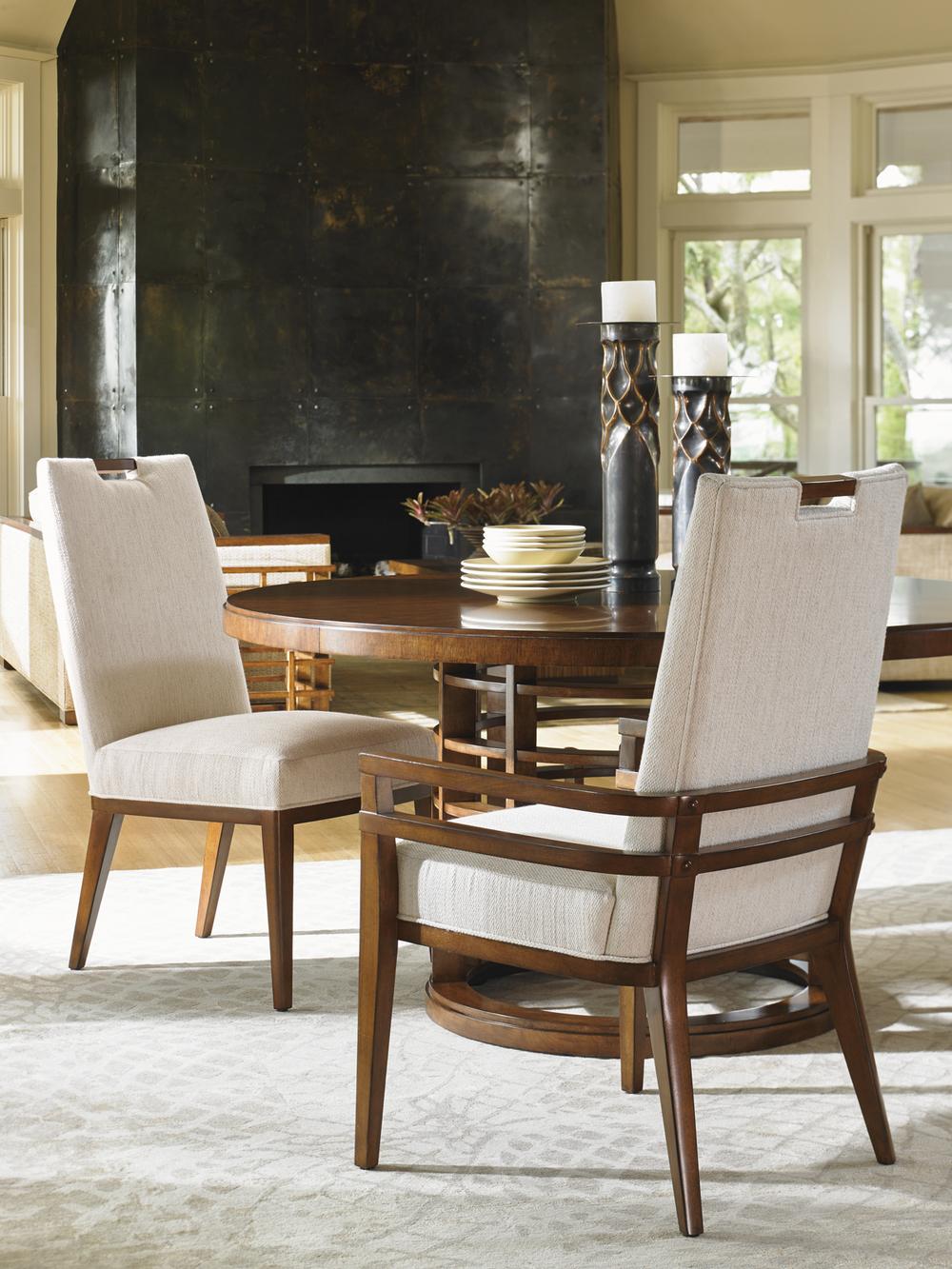 Lexington - Coles Bay Side Chair