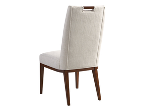 Thumbnail of LEXINGTON HOME BRANDS - Coles Bay Side Chair
