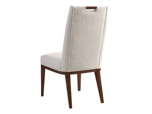 Thumbnail of Lexington - Coles Bay Side Chair
